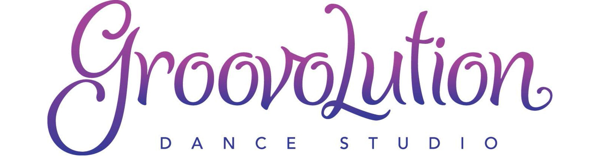 Groovolution Dance Studio